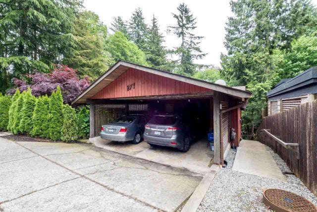 277 E BRAEMAR ROAD - Upper Lonsdale House/Single Family for sale, 4 Bedrooms (R2226868) #2