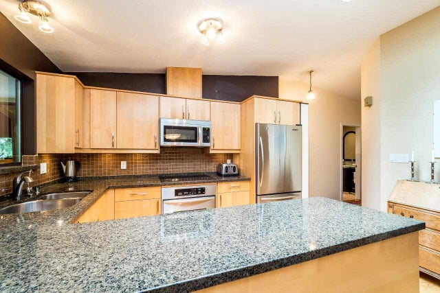277 E BRAEMAR ROAD - Upper Lonsdale House/Single Family for sale, 4 Bedrooms (R2226868) #4