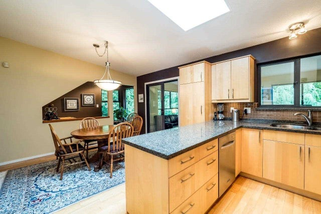 277 E BRAEMAR ROAD - Upper Lonsdale House/Single Family for sale, 4 Bedrooms (R2226868) #5