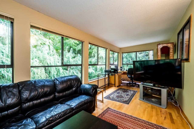 277 E BRAEMAR ROAD - Upper Lonsdale House/Single Family for sale, 4 Bedrooms (R2226868) #8