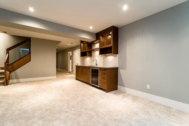 4372 CAROLYN DRIVE - Canyon Heights NV House/Single Family for sale, 6 Bedrooms (R2229658) #16