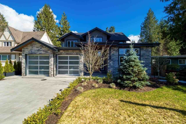 4372 CAROLYN DRIVE - Canyon Heights NV House/Single Family for sale, 6 Bedrooms (R2229658) #1