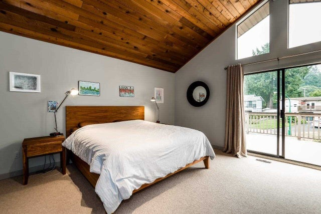 3811 LAWRENCE PLACE - Lynn Valley House/Single Family for sale, 3 Bedrooms (R2229918) #15