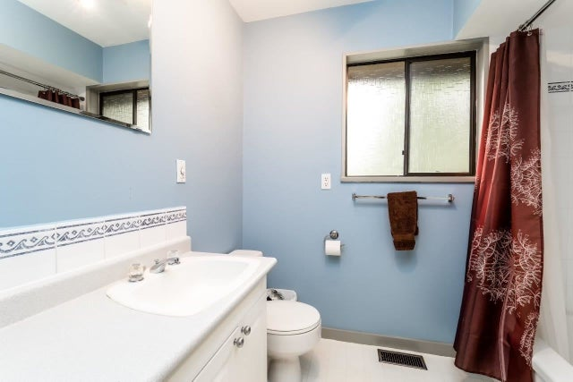 3811 LAWRENCE PLACE - Lynn Valley House/Single Family for sale, 3 Bedrooms (R2229918) #19