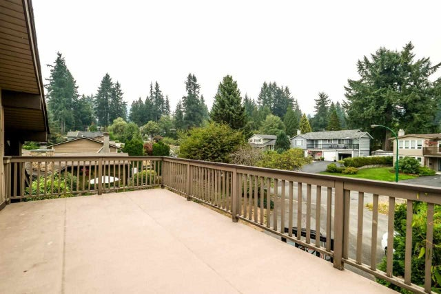 3811 LAWRENCE PLACE - Lynn Valley House/Single Family for sale, 3 Bedrooms (R2229918) #20