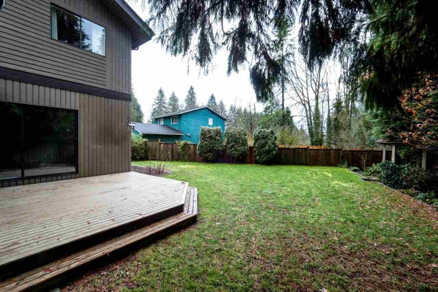 3811 LAWRENCE PLACE - Lynn Valley House/Single Family for sale, 3 Bedrooms (R2229918) #3