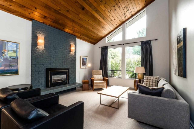 3811 LAWRENCE PLACE - Lynn Valley House/Single Family for sale, 3 Bedrooms (R2229918) #8