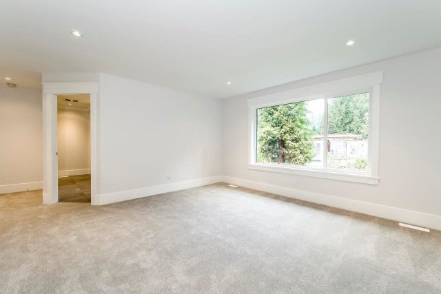 972 VINEY ROAD - Lynn Valley House/Single Family for sale, 5 Bedrooms (R2237528) #10