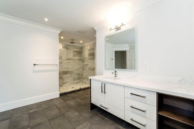 972 VINEY ROAD - Lynn Valley House/Single Family for sale, 5 Bedrooms (R2237528) #12