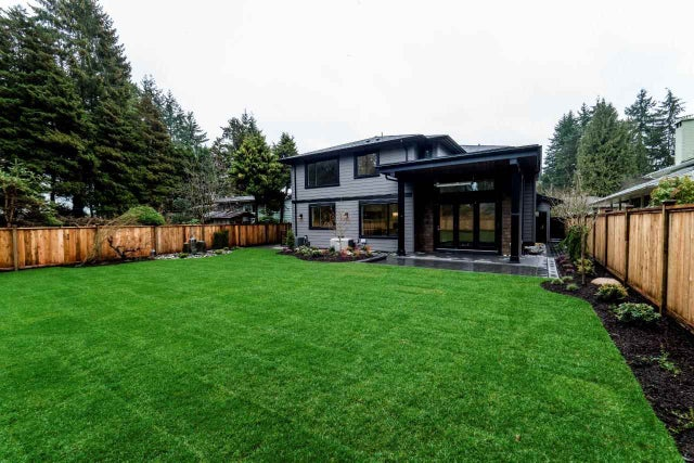 972 VINEY ROAD - Lynn Valley House/Single Family for sale, 5 Bedrooms (R2237528) #17