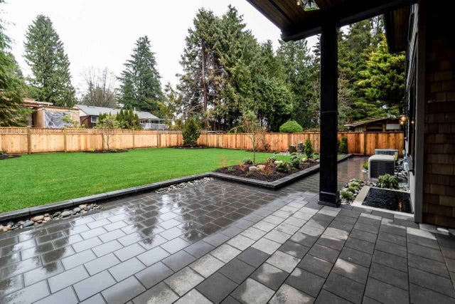 972 VINEY ROAD - Lynn Valley House/Single Family for sale, 5 Bedrooms (R2237528) #18