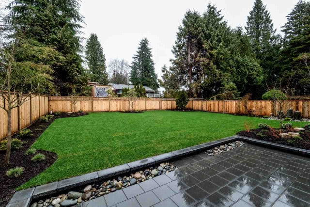 972 VINEY ROAD - Lynn Valley House/Single Family for sale, 5 Bedrooms (R2237528) #19