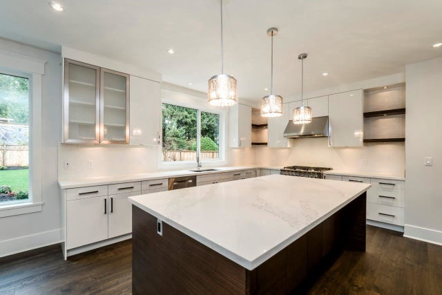 972 VINEY ROAD - Lynn Valley House/Single Family for sale, 5 Bedrooms (R2237528) #2