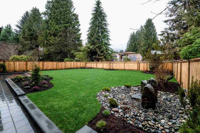 972 VINEY ROAD - Lynn Valley House/Single Family for sale, 5 Bedrooms (R2237528) #6