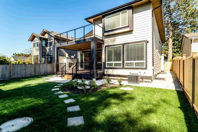 639 E 6TH STREET - Queensbury House/Single Family for sale, 7 Bedrooms (R2239887) #20