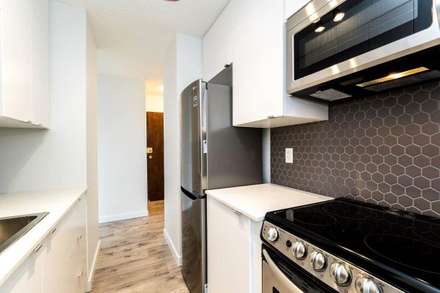 904 1740 COMOX STREET - West End VW Apartment/Condo for sale, 1 Bedroom (R2239895) #12