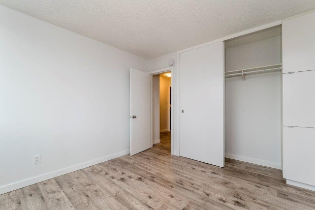 904 1740 COMOX STREET - West End VW Apartment/Condo for sale, 1 Bedroom (R2239895) #15
