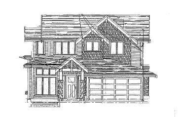 1521 DOVERCOURT ROAD - Lynn Valley House/Single Family for sale, 5 Bedrooms (R2246705) #1