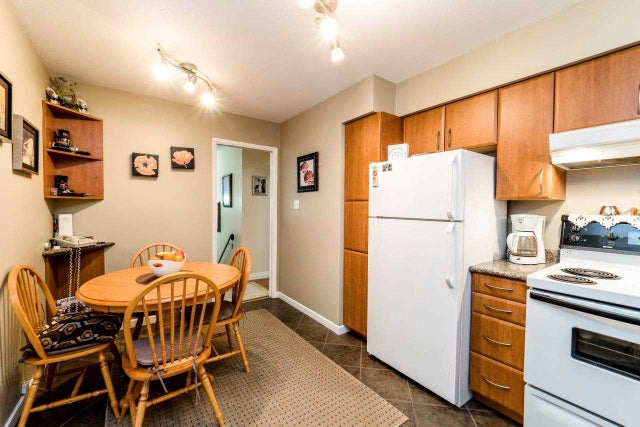 2114 WILLIAM AVENUE - Westlynn House/Single Family for sale, 4 Bedrooms (R2248823) #10