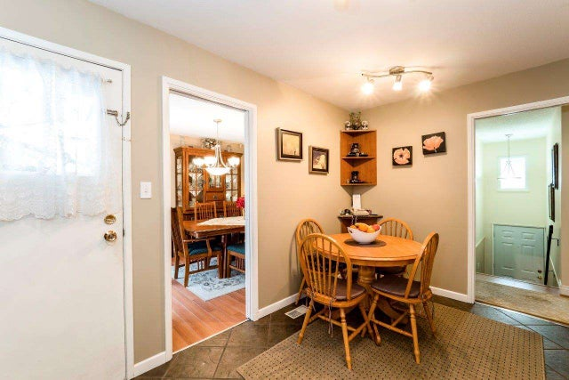 2114 WILLIAM AVENUE - Westlynn House/Single Family for sale, 4 Bedrooms (R2248823) #11