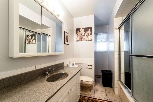 2114 WILLIAM AVENUE - Westlynn House/Single Family for sale, 4 Bedrooms (R2248823) #15