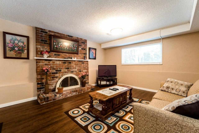 2114 WILLIAM AVENUE - Westlynn House/Single Family for sale, 4 Bedrooms (R2248823) #17