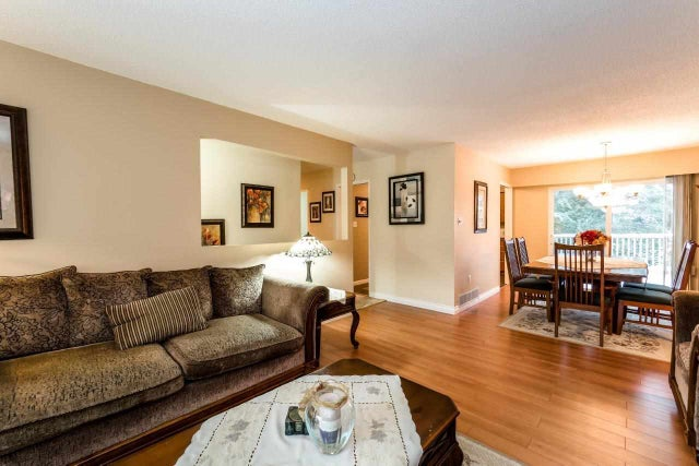 2114 WILLIAM AVENUE - Westlynn House/Single Family for sale, 4 Bedrooms (R2248823) #4