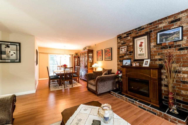 2114 WILLIAM AVENUE - Westlynn House/Single Family for sale, 4 Bedrooms (R2248823) #5