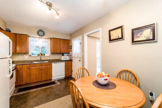 2114 WILLIAM AVENUE - Westlynn House/Single Family for sale, 4 Bedrooms (R2248823) #7