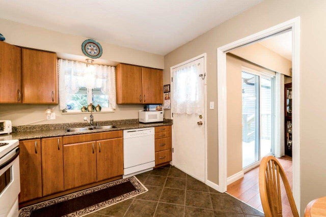 2114 WILLIAM AVENUE - Westlynn House/Single Family for sale, 4 Bedrooms (R2248823) #8