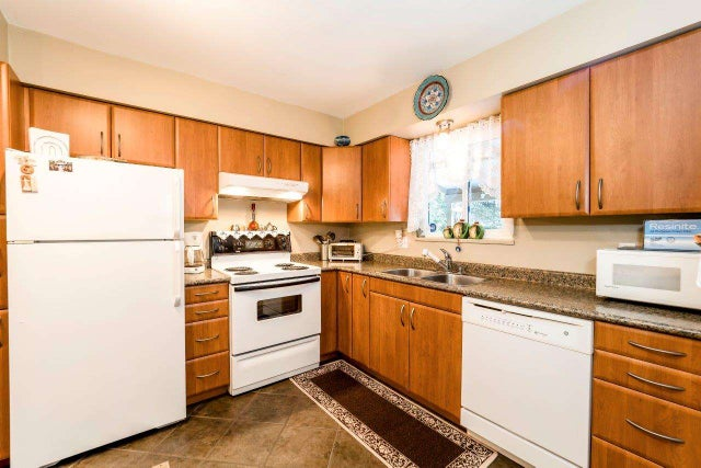 2114 WILLIAM AVENUE - Westlynn House/Single Family for sale, 4 Bedrooms (R2248823) #9