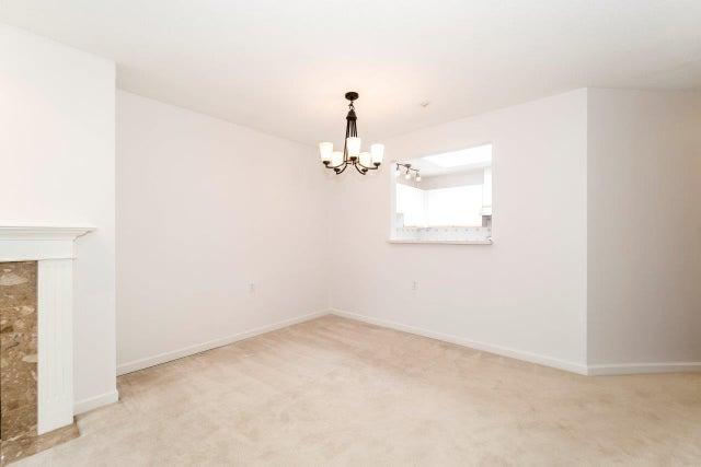 305 2020 CEDAR VILLAGE CRESCENT - Westlynn Apartment/Condo for sale, 2 Bedrooms (R2257272) #10