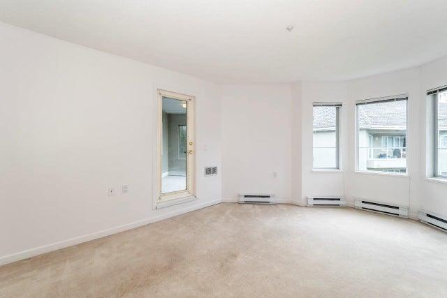 305 2020 CEDAR VILLAGE CRESCENT - Westlynn Apartment/Condo for sale, 2 Bedrooms (R2257272) #11