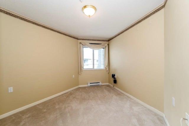 305 2020 CEDAR VILLAGE CRESCENT - Westlynn Apartment/Condo for sale, 2 Bedrooms (R2257272) #12