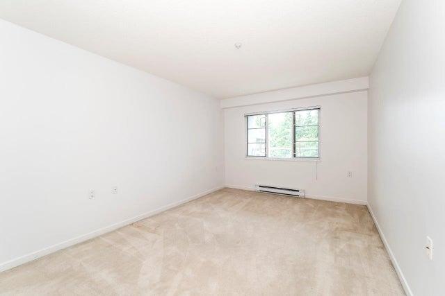 305 2020 CEDAR VILLAGE CRESCENT - Westlynn Apartment/Condo for sale, 2 Bedrooms (R2257272) #13