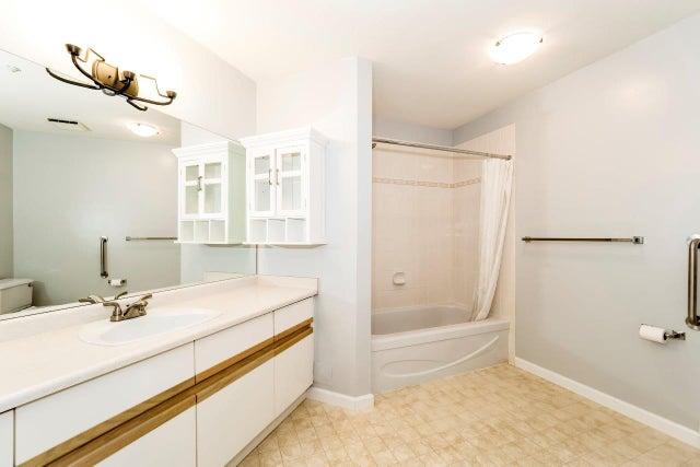 305 2020 CEDAR VILLAGE CRESCENT - Westlynn Apartment/Condo for sale, 2 Bedrooms (R2257272) #14