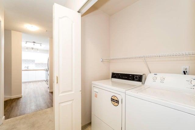 305 2020 CEDAR VILLAGE CRESCENT - Westlynn Apartment/Condo for sale, 2 Bedrooms (R2257272) #15