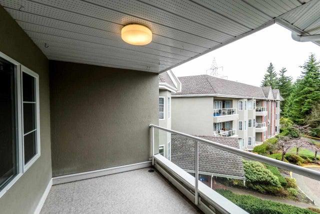 305 2020 CEDAR VILLAGE CRESCENT - Westlynn Apartment/Condo for sale, 2 Bedrooms (R2257272) #16