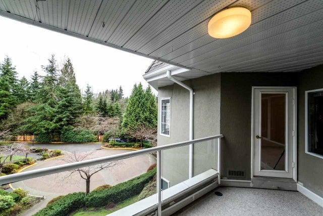 305 2020 CEDAR VILLAGE CRESCENT - Westlynn Apartment/Condo for sale, 2 Bedrooms (R2257272) #17