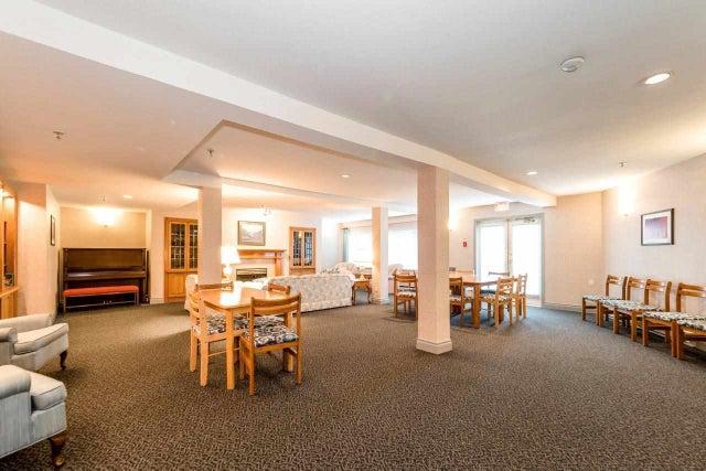 305 2020 CEDAR VILLAGE CRESCENT - Westlynn Apartment/Condo for sale, 2 Bedrooms (R2257272) #2
