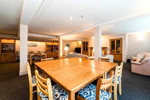 305 2020 CEDAR VILLAGE CRESCENT - Westlynn Apartment/Condo for sale, 2 Bedrooms (R2257272) #3