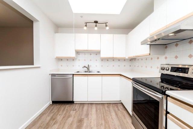 305 2020 CEDAR VILLAGE CRESCENT - Westlynn Apartment/Condo for sale, 2 Bedrooms (R2257272) #4