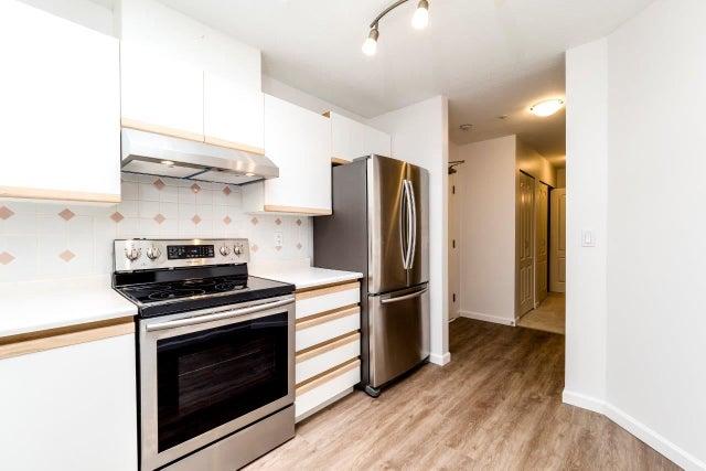 305 2020 CEDAR VILLAGE CRESCENT - Westlynn Apartment/Condo for sale, 2 Bedrooms (R2257272) #5