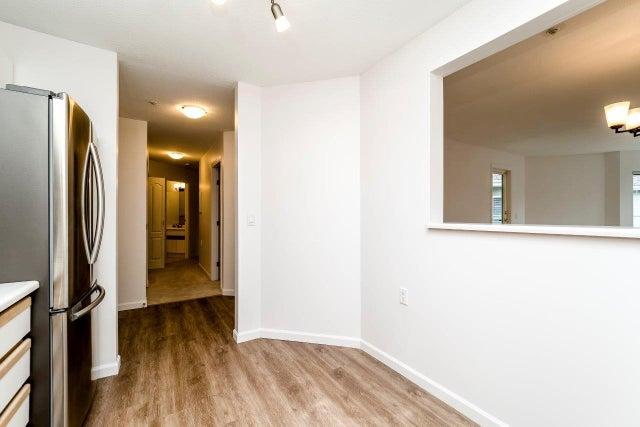 305 2020 CEDAR VILLAGE CRESCENT - Westlynn Apartment/Condo for sale, 2 Bedrooms (R2257272) #6