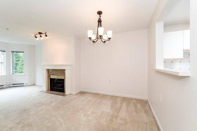 305 2020 CEDAR VILLAGE CRESCENT - Westlynn Apartment/Condo for sale, 2 Bedrooms (R2257272) #7