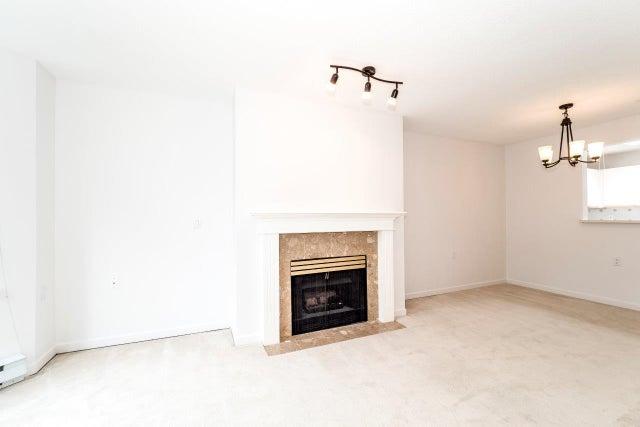 305 2020 CEDAR VILLAGE CRESCENT - Westlynn Apartment/Condo for sale, 2 Bedrooms (R2257272) #8