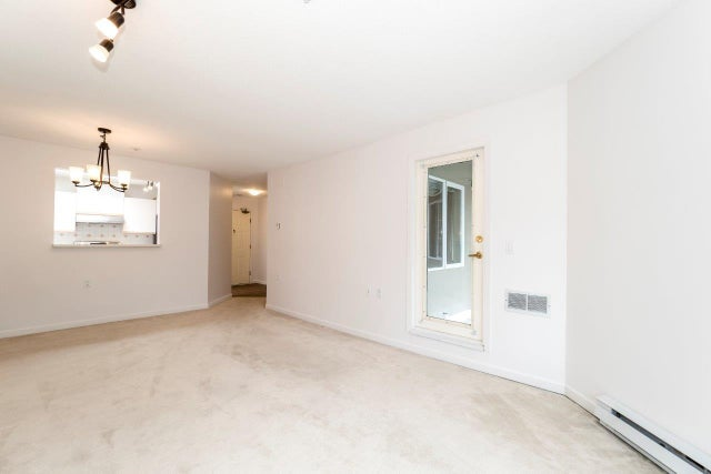 305 2020 CEDAR VILLAGE CRESCENT - Westlynn Apartment/Condo for sale, 2 Bedrooms (R2257272) #9