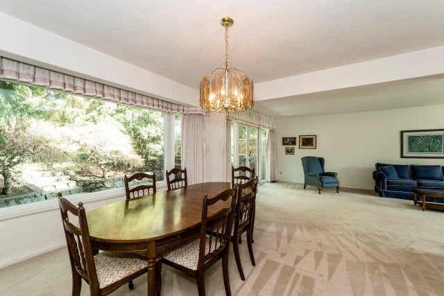 2760 HOSKINS ROAD - Westlynn Terrace House/Single Family for sale, 5 Bedrooms (R2259811) #10