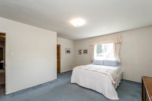 2760 HOSKINS ROAD - Westlynn Terrace House/Single Family for sale, 5 Bedrooms (R2259811) #18