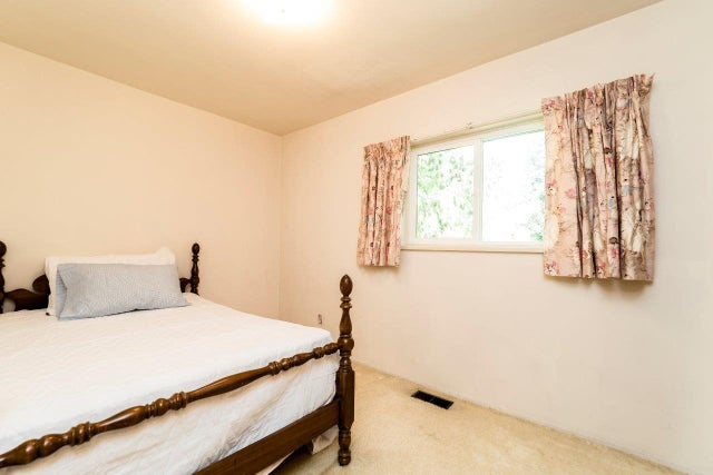 2760 HOSKINS ROAD - Westlynn Terrace House/Single Family for sale, 5 Bedrooms (R2259811) #19